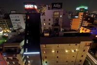 錦糸 町 ミニム